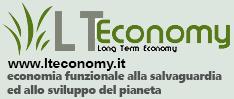 lteconomy